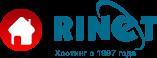 Хостинг сайтов, регистрация доменов